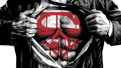Superman Wallpaper Background HD download free NEW | PixelsTalk.Net
