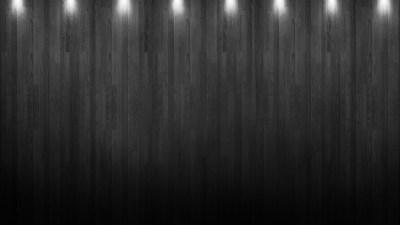Dark Wallpapers HD free download   PixelsTalk.Net