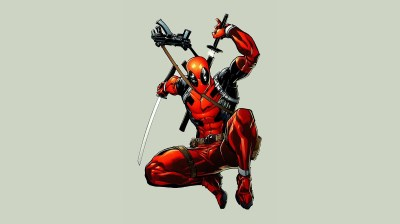 Deadpool wallpaper HD free download   PixelsTalk.Net