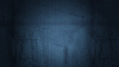 Free Dark Blue Wallpaper High Quality | PixelsTalk.Net