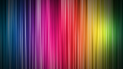 Rainbow Wallpapers HD free 2018 | PixelsTalk.Net