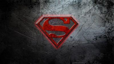 Logo Superman Wallpaper HD Free Download   PixelsTalk.Net
