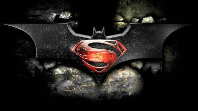 Batman And Superman Wallpaper Background HD Download Free | PixelsTalk.Net