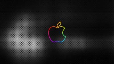 Apple Backgrounds download free | PixelsTalk.Net