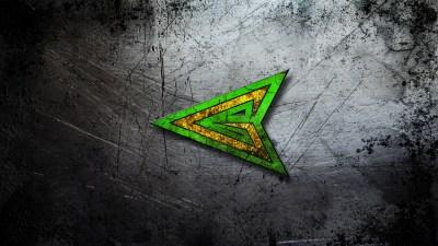 Arrow Logo Wallpapers HD | PixelsTalk.Net