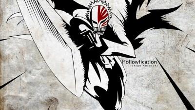 Bleach Wallpaper HD | PixelsTalk.Net