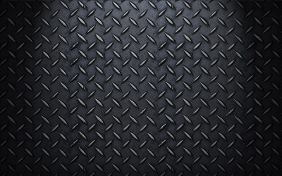 Carbon Fiber Backgrounds | PixelsTalk.Net