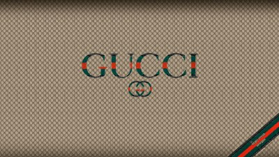 Gucci Wallpapers HD | PixelsTalk.Net