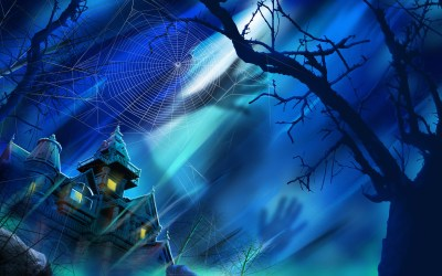 Free download Halloween Backgrounds for desktop ...