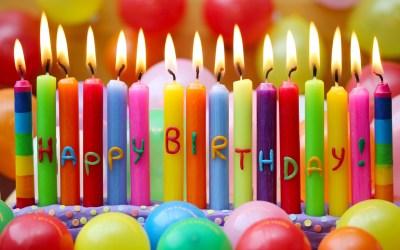 Happy Birthday Images   PixelsTalk.Net