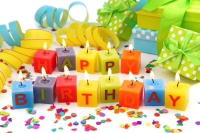 Happy Birthday Images | PixelsTalk.Net