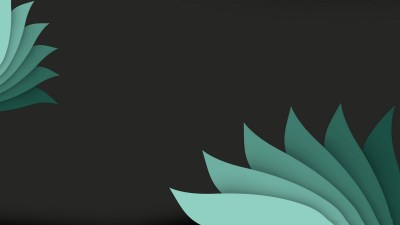 Abstract Minimalist Wallpapers | PixelsTalk.Net