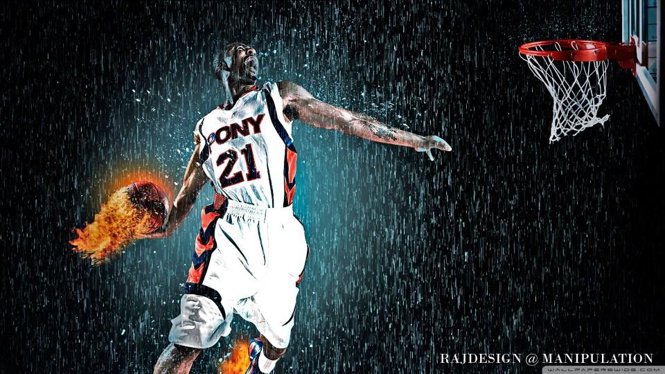 Download Source Wallpaper Basketball Nba Hd Floweryred2 Com