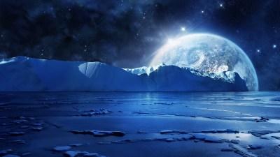 Ocean Backgrounds free download | PixelsTalk.Net