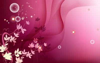 Pink Wallpapers HD | PixelsTalk.Net