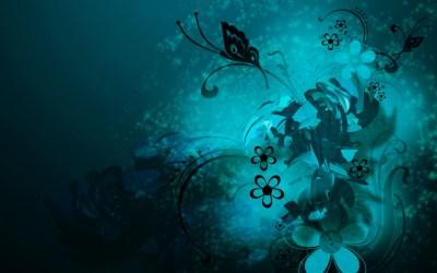 Teal Backgrounds download free | PixelsTalk.Net