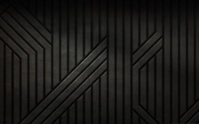 Texture Wallpaper HD | PixelsTalk.Net