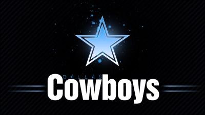 Dallas Cowboys HD Backgrounds | PixelsTalk.Net