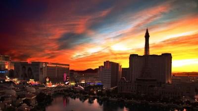 Las Vegas HD Wallpapers | PixelsTalk.Net