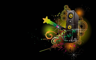 Music Wallpapers HD | PixelsTalk.Net