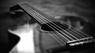 Guitar Backgrounds Free Download | PixelsTalk.Net