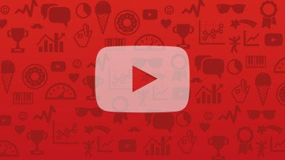 Youtube Wallpapers HD | PixelsTalk.Net