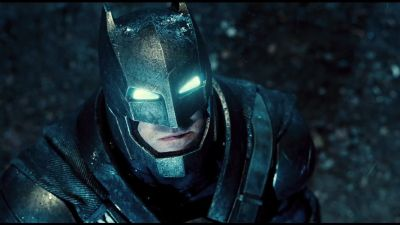 Batman And Superman Wallpapers Free Download | PixelsTalk.Net