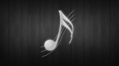 Black Music HD Wallpapers   PixelsTalk.Net