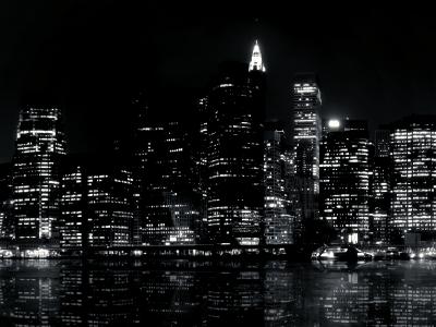 HD Black And White Backgrounds | PixelsTalk.Net