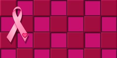 Breast Cancer HD Wallpapers   PixelsTalk.Net