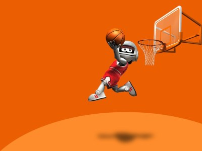 Basketball Wallpapers HD | PixelsTalk.Net