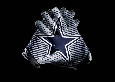 Dallas Cowboys Wallpapers Free Download | PixelsTalk.Net