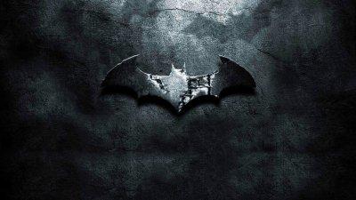 Batman Logo HD Wallpapers | PixelsTalk.Net