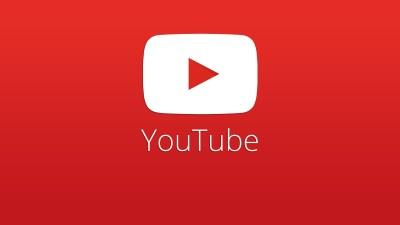 Youtube Wallpapers HD | PixelsTalk.Net