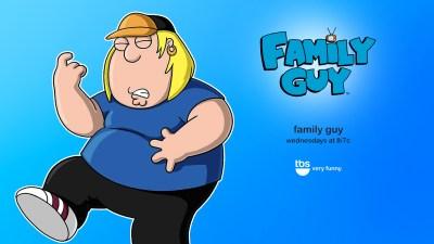 HD Family Guy Wallpapers | PixelsTalk.Net