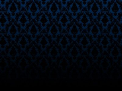 Fancy Backgrounds Free Download | PixelsTalk.Net