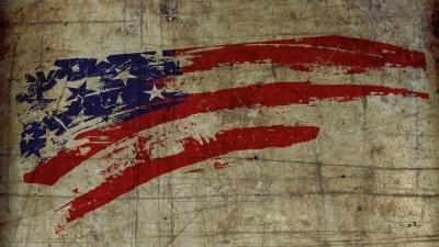 America Wallpaper HD | PixelsTalk.Net