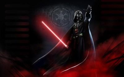 Darth Vader Wallpapers HD | PixelsTalk.Net