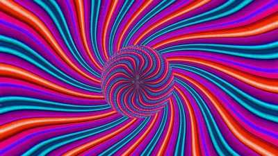 Illusion HD Wallpapers | PixelsTalk.Net