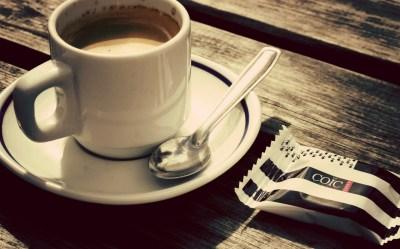 Coffee Wallpapers HD | PixelsTalk.Net