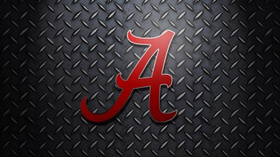 Free Alabama Crimson Tide Wallpapers | PixelsTalk.Net