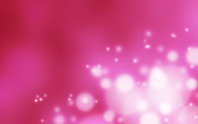 Light Pink Wallpapers Free Download   PixelsTalk.Net