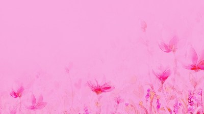 HD Light Pink Backgrounds | PixelsTalk.Net