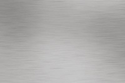 Free Silver Backgrounds | PixelsTalk.Net