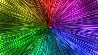 Free Tie Dye Wallpaper High Resolution   PixelsTalk.Net