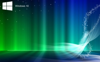 Laptop HD Wallpapers For Windows 10 | PixelsTalk.Net