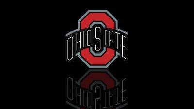 Ohio State Buckeyes Football Backgrounds Download | PixelsTalk.Net