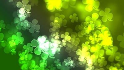 Backgrounds St Patricks Day Desktop | PixelsTalk.Net