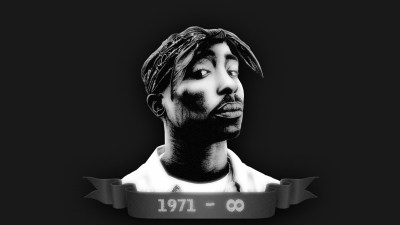 Tupac Wallpapers HD | PixelsTalk.Net