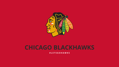 Free Chicago Blackhawks Wallpapers | PixelsTalk.Net